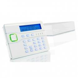 Alarm-Hybrid I-ON 30 EATON