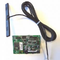 Transmetteur GSM alarme I-ON Eaton
