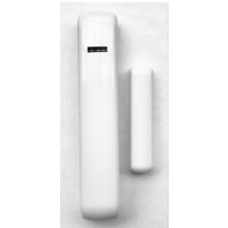 Detector de apertura de alarma de choque I-EN