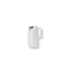 Sensor opening input filiare alarm I-ON