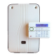 Wireless alarm Cooper ION16