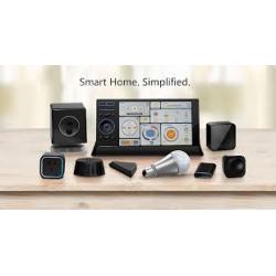 OOMI HOME - Starter Kit éclairage