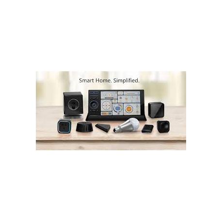 OOMI HOME - Starter lighting Kit