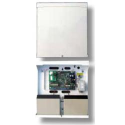 Zentrale alarm-Hybrid-I-ON-160 zonen NFA2P