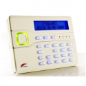 Keypad I-KP01 NFA2P for central alarm I-ON EATON