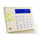 Teclado I-KP01 NFA2P para central de alarma I-EN EATON
