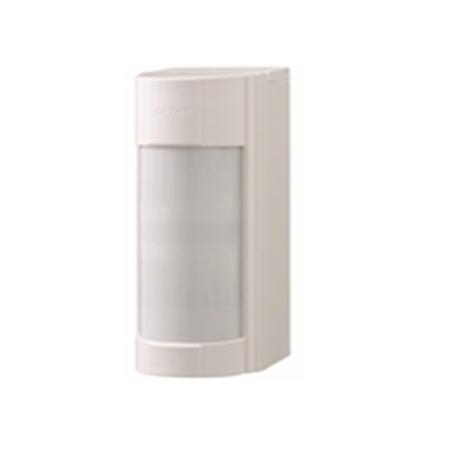 VXI-RAM - outdoor Detector-wireless ANTI-MASK