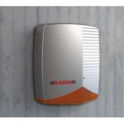 Elkron HPA700M - außensirene NFA2P mit flash