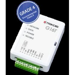Trikdis G16 - Transmetteur GSM Bus Alexor / Paradox