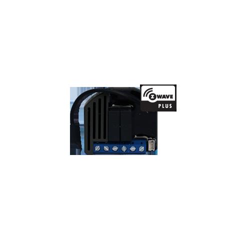 NeticHome NEWHCE1 - Module roll-down shutter Z-Wave More