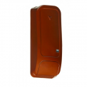 PowerSeries NEO DSC - Sensor de apertura de la radio marrón