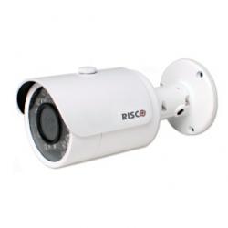 Risco RVCM52E0100A - Telecamera IP Vupoint all'aperto