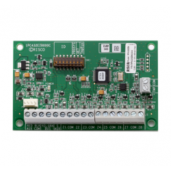 Risco RP432EZ8 - Module extension 8 zones