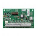 Risco RP432EZ8 - Module extension 8 zones