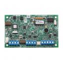 Risco RP432EV - Module voice