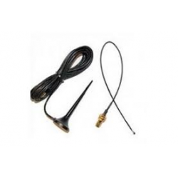 Risco RCGSMANT100AV - Antenna può essere sostituita da GSM