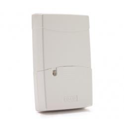 Risco RP432EW8 - Module extension 32-zones radio