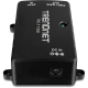 Trendnet TPE-113Gi - Injecteur POE
