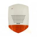 Risco ProSound RS200WAP000B - Sirène alarme extérieure filaire