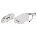 Risco LightSYS RP432PS - Netzteil-mainboard-alarm
