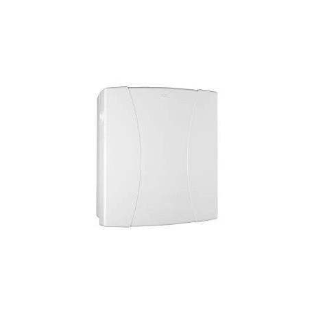 Risco LightSYS RP432B21 - Cuadro de LightSYS de policarbonato