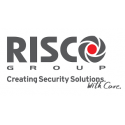 Risco RW132CB - Adapter RS232 / RS435