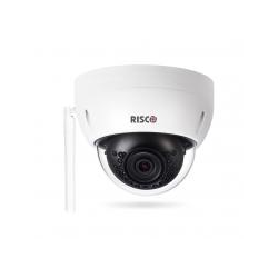 Risco RVCM32W02 - IP-dome-Vupoint""