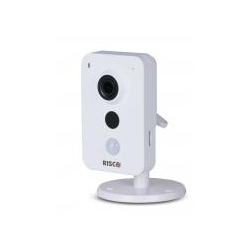 Risco RCVM11PO9 - IP camera Cube Vupoint POE interna