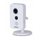 Risco RCVM11PO9 - IP-Kamera Cube Vupoint POE innere