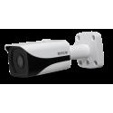 Risco RCVM52P11 - IP-Kamera Vupoint POE im freien