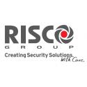 Risco RA300B - Kugelkopf achsschenkel WatchOUT