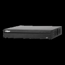 Dahua NVR4108HS-8P-4KS2 - Dvr cctv 8 kanäle 80 Mbps POE