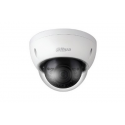 Dahua IP Dome 4 Mega Pixel Dome cctv tamper-proof
