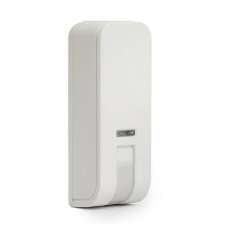 Risco RWX10680000A - Détecteur alarme rideau