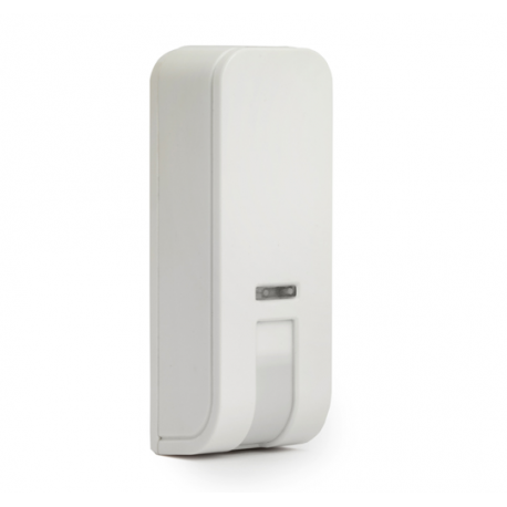 Risco RWX10680000A - Detector de la alarma de la cortina