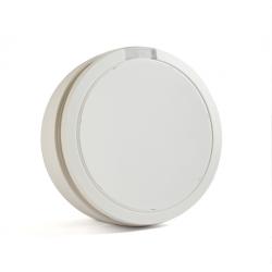 Risco X35 - Detektor von rauch-und wärmeabzugsanlagen