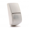 Risco BWare RK515DTBG30A - motion Detector with anti-mask
