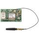 Risco RP512G2 - Modul, GSM 2G