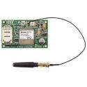 Risco RP512G2 - Module GSM 2G
