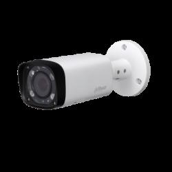 Dahua-Kamera cctv-IP-4 Mega Pixel