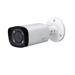 Dahua Telecamera IP telecamera di videosorveglianza 4 Mega Pixel 60m IR