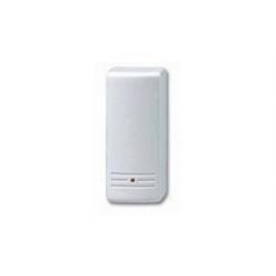 Risco RWT6SW86800D - Sensor de choque