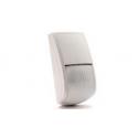 Risco BWare RK515DTBGL0A - interior motion Detector