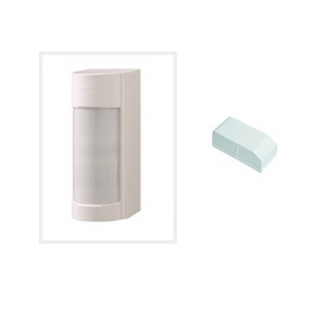 Accessories optex VXI-R alarm-Iconnect