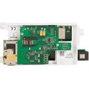 Honeywell A081-00-01 - Transmetteur GSM / GPRS pour centrale Galaxy Flex Honeywell