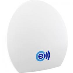 Energeasy Connect - Cuadro de Automatización del hogar multi-protocolo 3 puertos USB