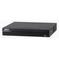 Dahua - Kit eco di videosorveglianza IP di 1080P HD 4 telecamere dome