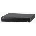 Dahua XVR5104HS-4KL-X - Enregistreur numérique vidéosurveillance Pentabride