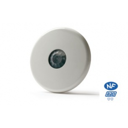 Risco iWise DT AM - motion Detector with anti-mask
