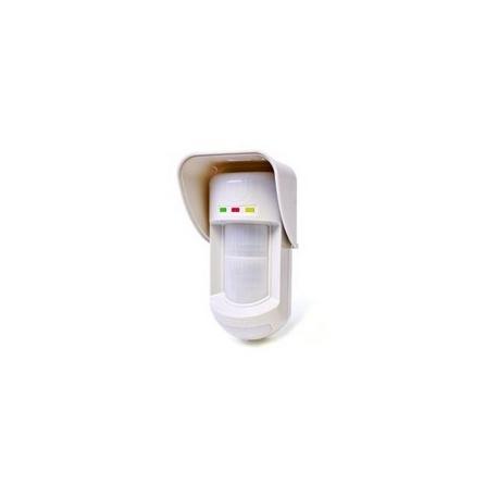 Risco iWise DT AM - Bewegungsmelder mit anti-maske